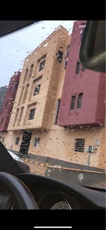 شقة للبيع في شارع المذنب ، حي الفلاح ، الرياض ، الرياض