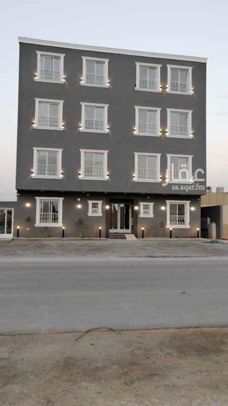 شقة للإيجار في شارع احمد الغزالي ، حي العارض ، الرياض ، الرياض