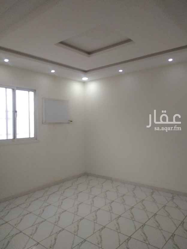شقة للإيجار في حي الرمال ، الرياض ، الرياض