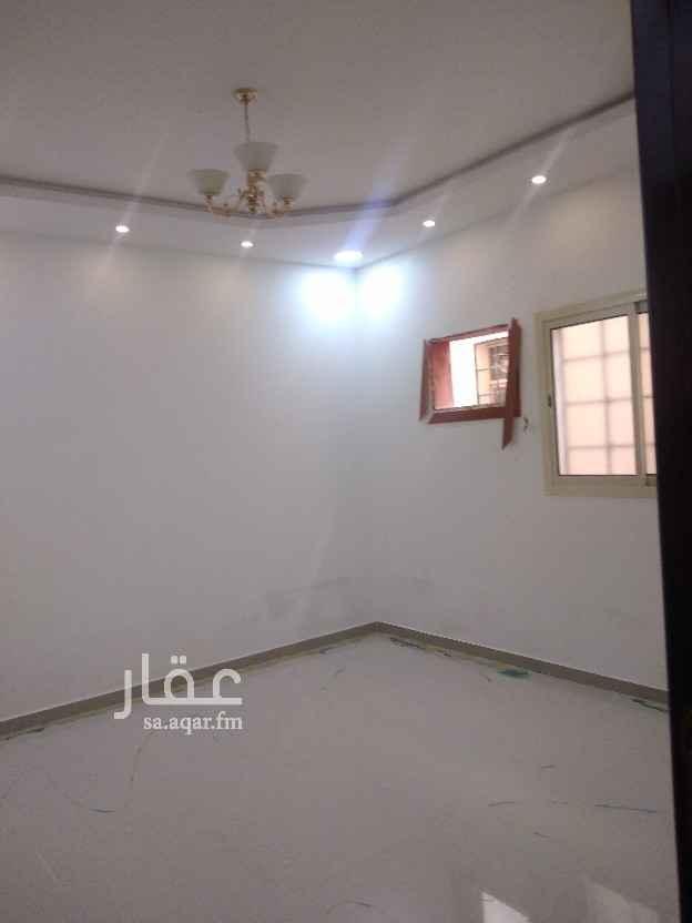 شقة للإيجار في شارع عبدالملك بن داود ، حي الرمال ، الرياض ، الرياض