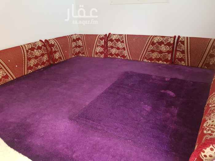 شقة للإيجار في شارع السعاده ، حي طويق ، الرياض ، الرياض