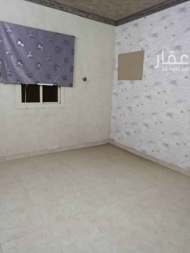 شقة للإيجار في حي العمرة الجديدة ، مكة