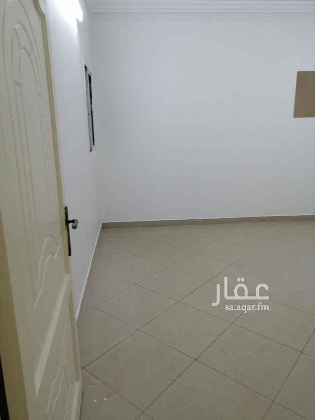 شقة للإيجار في حي العمرة الجديدة ، مكة ، مكة المكرمة