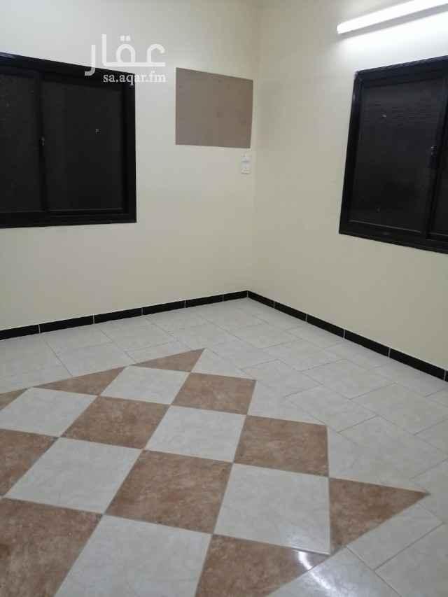شقة للإيجار في مكة ، حي العمرة الجديدة ، مكة المكرمة