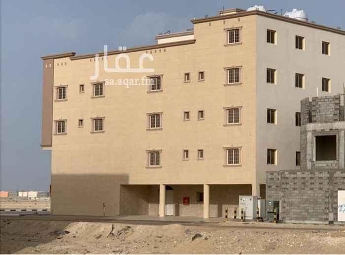 عمارة للإيجار في شارع الدارقطني ، حي الرجاء ، الخبر ، الخبر