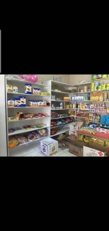 محل للبيع في شارع الحارث بن معاوية ، حي سلطانة ، تبوك