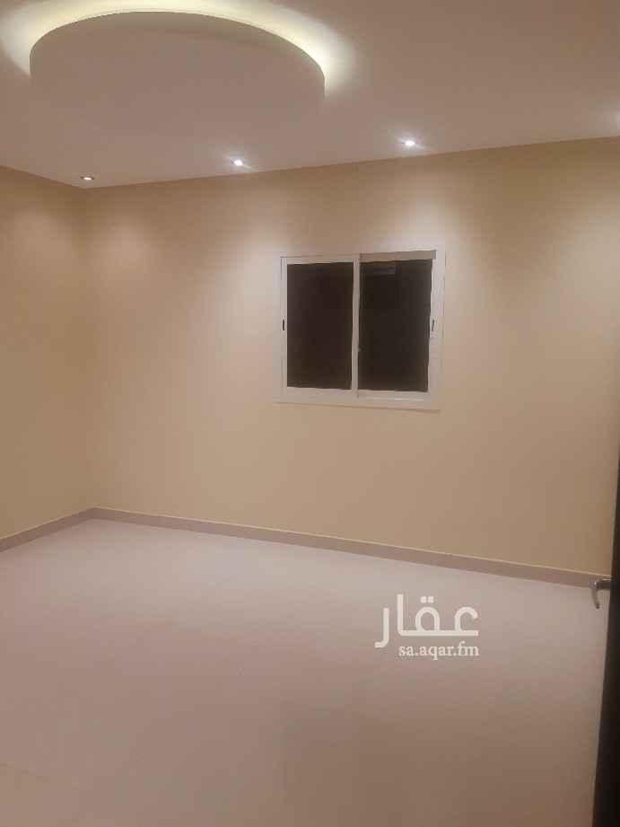 دور للإيجار في شارع رقم 387 ، حي النرجس ، الرياض ، الرياض