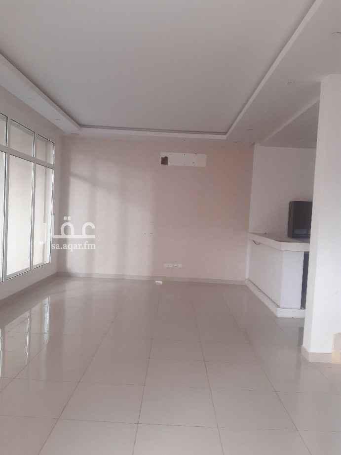 فيلا للإيجار في شارع رقم 413 ، حي النرجس ، الرياض ، الرياض