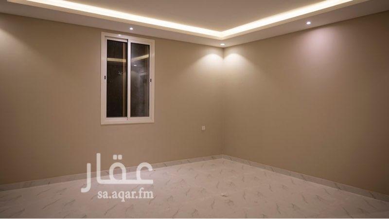 شقة للإيجار في شارع رقم 389 ، حي الملقا ، الرياض ، الرياض