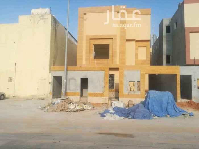 شقة للإيجار في شارع احمد فقيه ، حي العقيق ، الرياض
