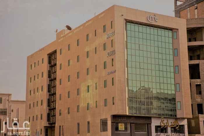 شقة للإيجار في شارع الأمير محمد بن عبدالعزيز ، حي العزيزية ، جدة ، جدة