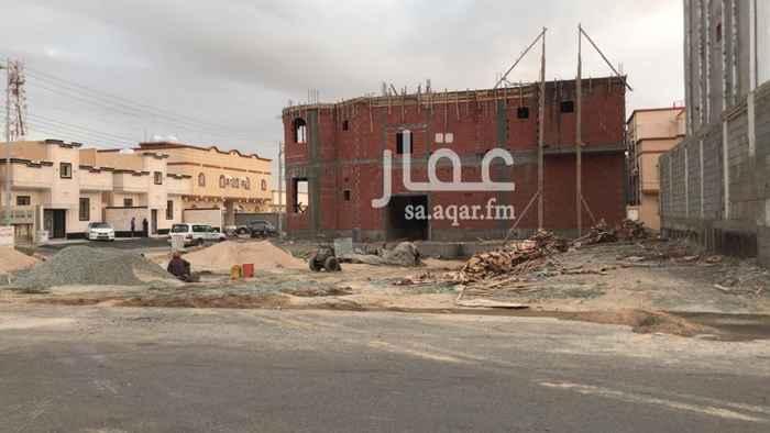 أرض للإيجار في حي بحرة ، جدة ، بحرة