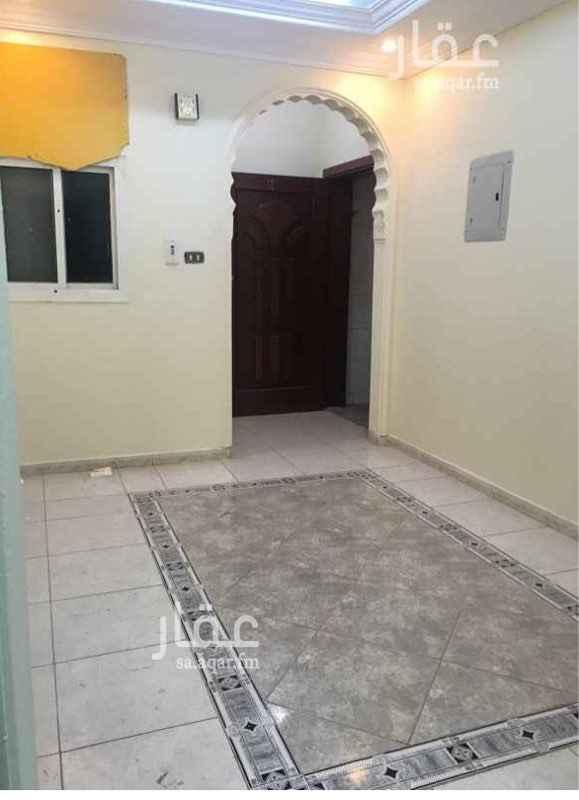 شقة للإيجار في شارع الهدا ، حي الفيصلية ، جدة ، جدة