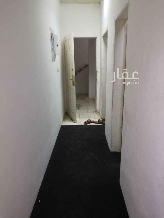 شقة للإيجار في شارع اعلام الادب ، حي الروابي ، جدة ، جدة