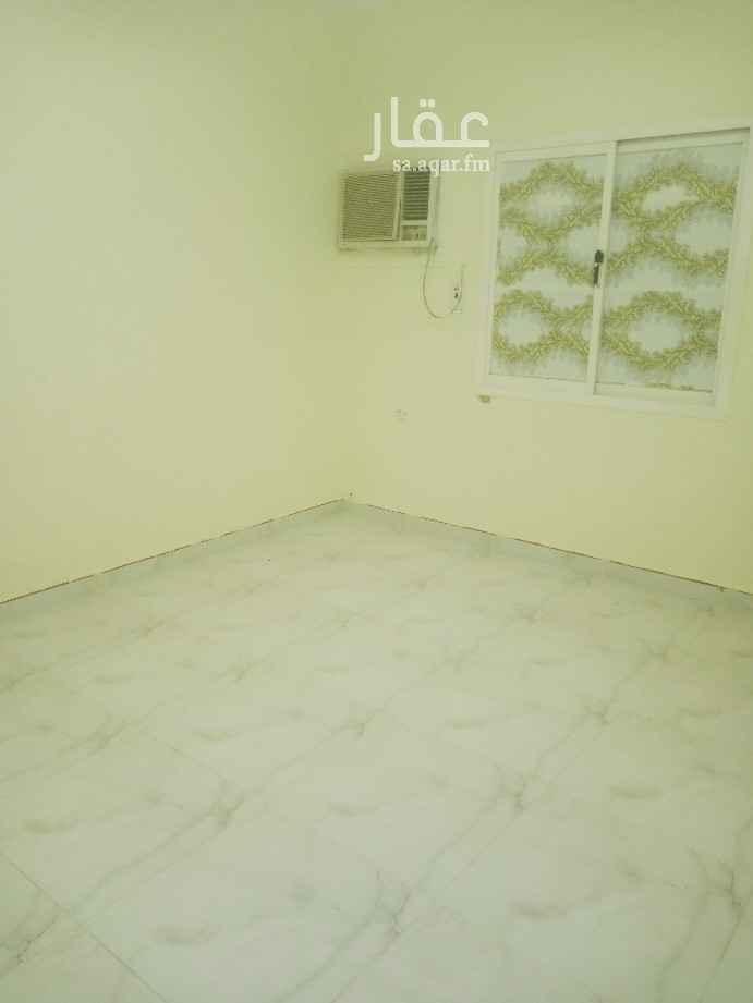 شقة للإيجار في طريق البحر الأحمر ، حي النفل ، الرياض ، الرياض