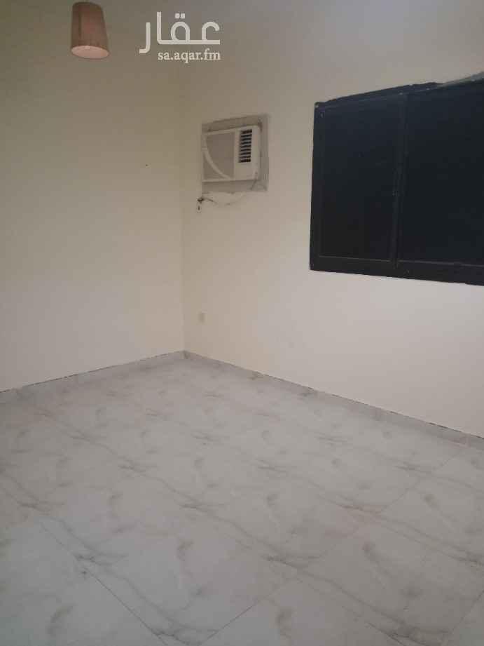 شقة للإيجار في شارع عبدالرحمن بن عزاز ، حي الشهداء ، الرياض ، الرياض