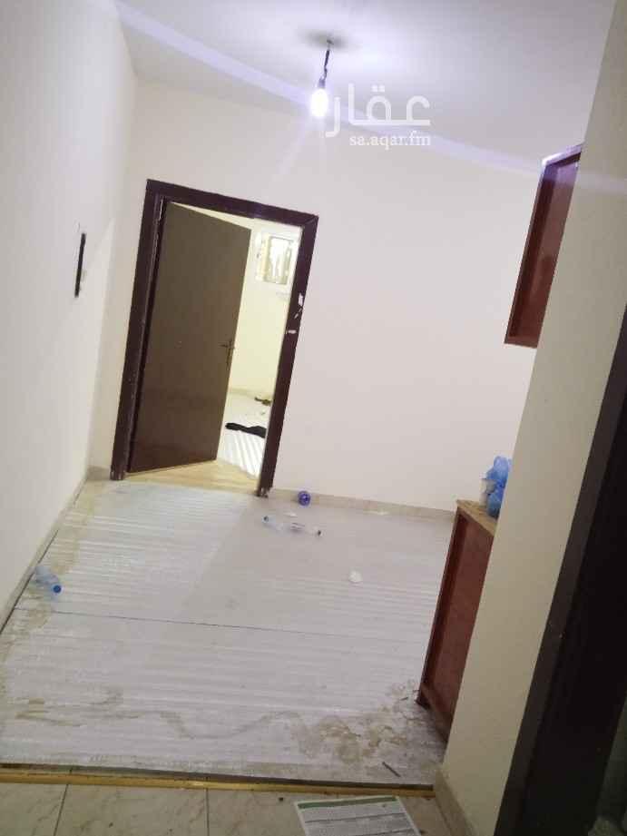 شقة للإيجار في شارع وادي أبو عرب ، حي الوادي ، الرياض ، الرياض