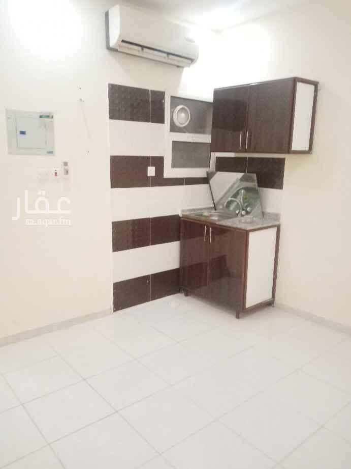 شقة للإيجار في شارع البحر الأحمر ، حي الوادي ، الرياض ، الرياض