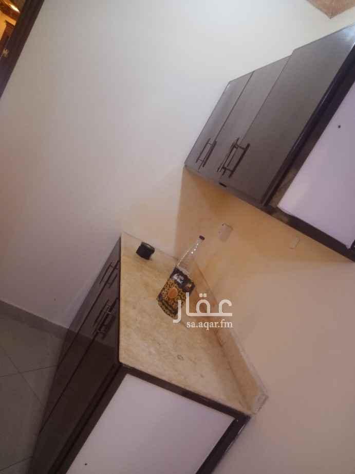 شقة للإيجار في شارع الحواجر ، حي غرناطة ، الرياض ، الرياض