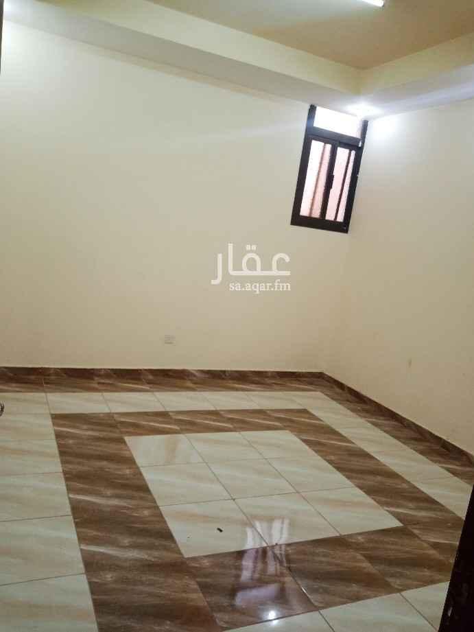 شقة للإيجار في شارع محمد علي ال مريع القحطاني ، حي غرناطة ، الرياض ، الرياض