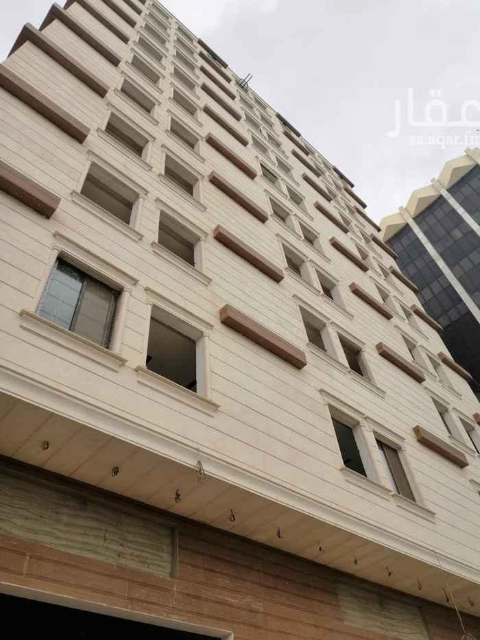 عمارة للبيع في طريق الملك عبدالعزيز ، حي المربع ، الرياض ، الرياض