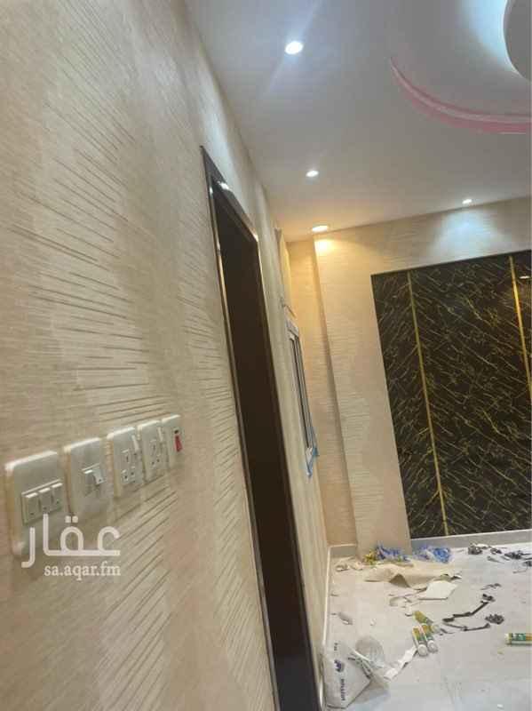 شقة للبيع في شارع عروة بن عوف بن عبيد ، حي السكة الحديد ، المدينة المنورة ، المدينة المنورة