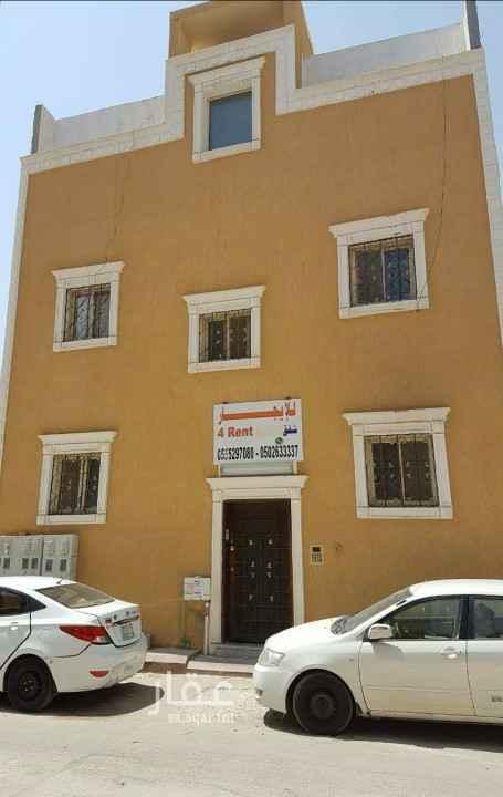 غرفة للإيجار في شارع ابي شبل التميمي ، حي المربع ، الرياض ، الرياض