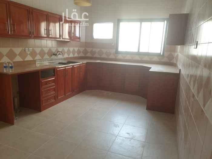 شقة للإيجار في شارع القراء ، حي الربوة ، الرياض ، الرياض