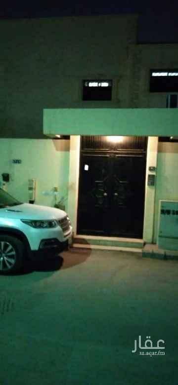 فيلا للبيع في شارع ظبية بنت البراء ، حي المصيف ، الرياض ، الرياض
