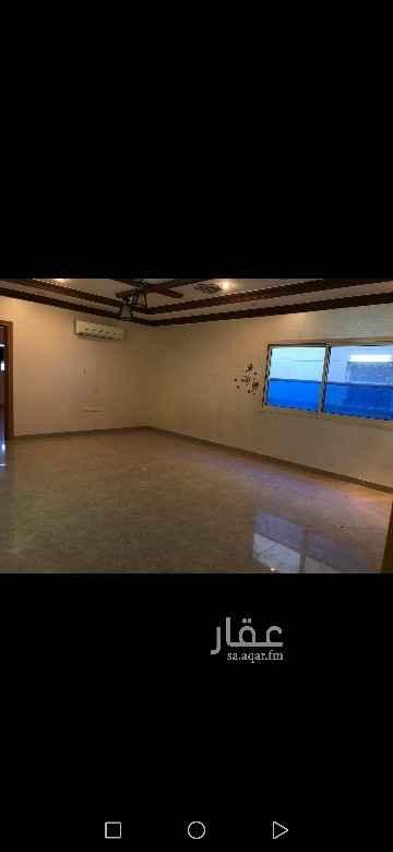 دور للإيجار في شارع وادي نوار ، حي الملقا ، الرياض ، الرياض