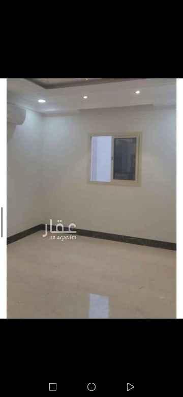 فيلا للإيجار في شارع رقم 486 ، حي الملقا ، الرياض ، الرياض
