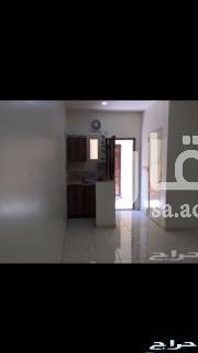 غرفة للإيجار في شارع عامر بن عبد الله بن الزبير ، حي الشراع ، جدة ، جدة