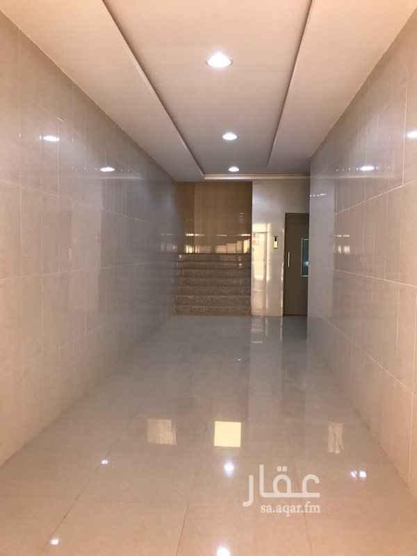 شقة للإيجار في شارع ، شارع النهر ، الرياض
