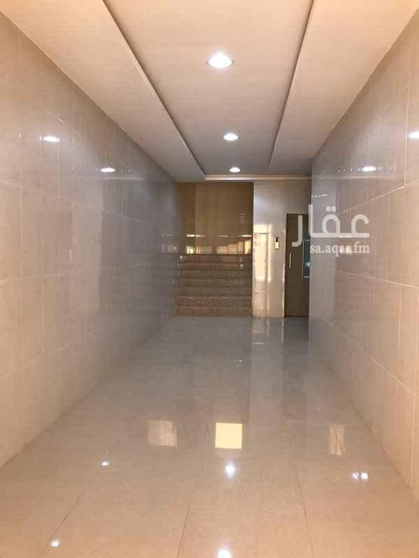 شقة للإيجار في شارع ، شارع النهر ، حي الندوة ، الرياض ، الرياض