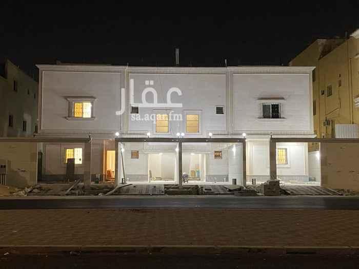 شقة للبيع في شارع الموفق الصابوني ، حي بدر ، الدمام ، الدمام