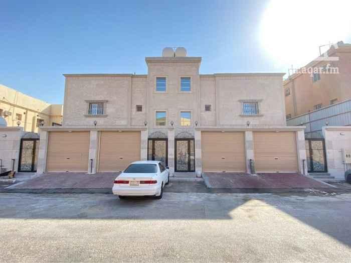شقة للبيع في شارع 13 ج ، حي بدر ، الدمام ، الدمام