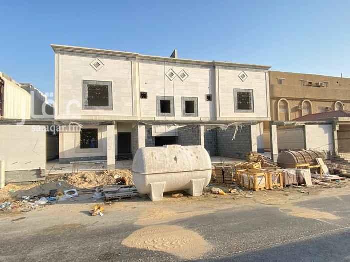 شقة للبيع في شارع عبد الكريم الرافعي ، حي بدر ، الدمام ، الدمام
