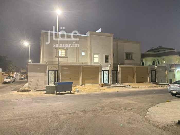 شقة للبيع في شارع 10 هـ ، حي بدر ، الدمام ، الدمام