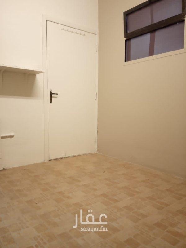 غرفة للإيجار في شارع الاتصالات ، حي الإتصالات ، الدمام ، الدمام