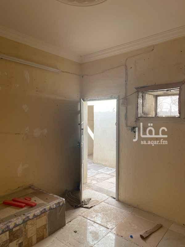 بيت للإيجار في حي بريمان ، جدة ، جدة