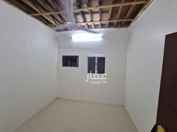 بيت للإيجار في شارع محمود حمودة ، حي الجامعة ، جدة ، جدة