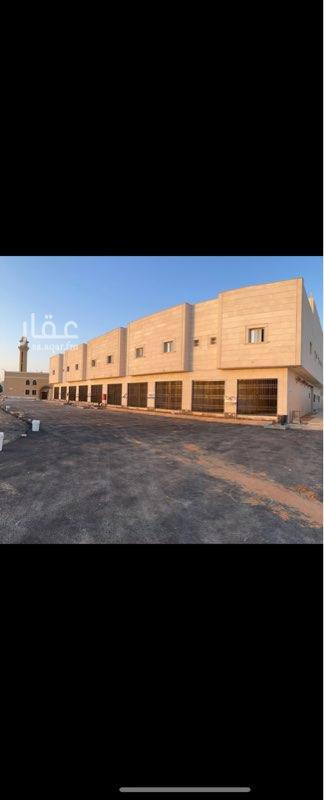 شقة للإيجار في طريق الخرج ، حي المدينة الصناعية الجديدة ، الرياض ، الرياض