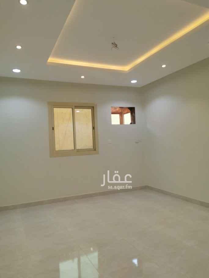 شقة للبيع في شارع الحلواني ، حي النزهة ، مكة ، مكة المكرمة