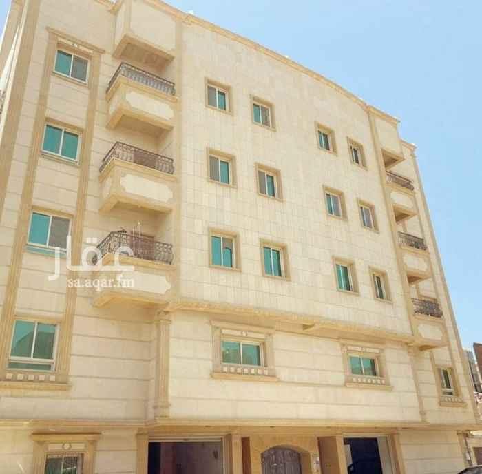 فيلا للبيع في شارع عمرو بن بجاد ، حي الزهراء ، جدة ، جدة