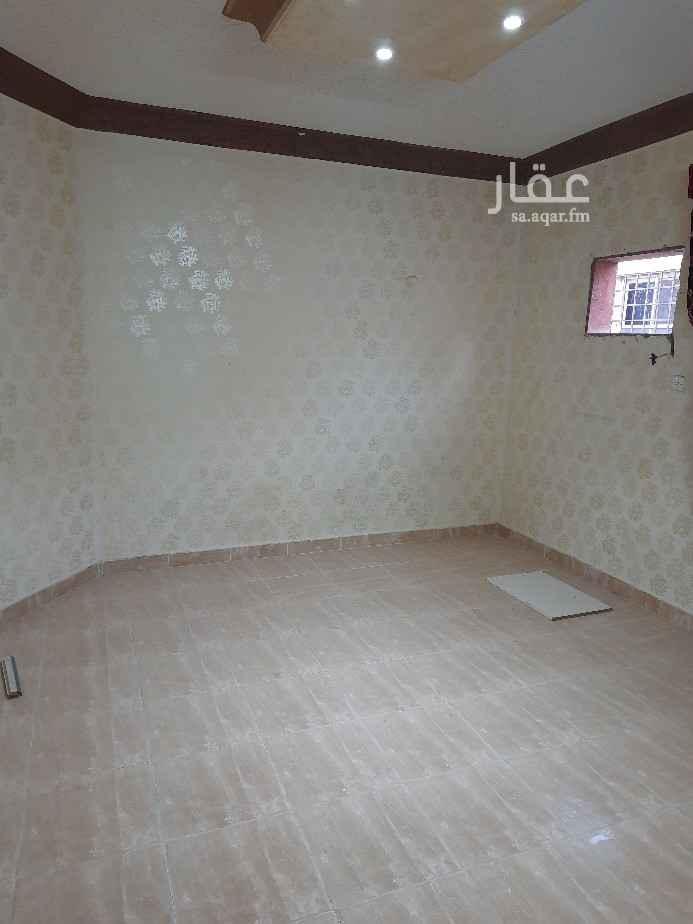 شقة للإيجار في شارع ابي الفرج البغدادي ، حي الخليج ، الرياض ، الرياض