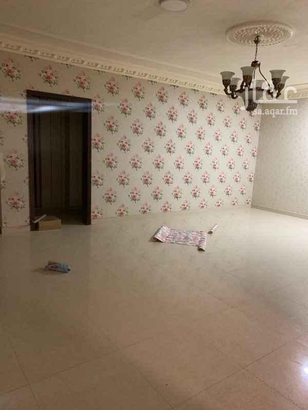 شقة للإيجار في شارع أبو القاسم إدريس ، حي بدر ، الدمام ، الدمام