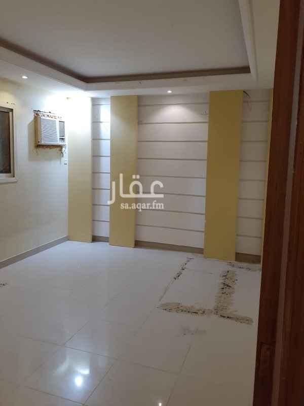 شقة للإيجار في شارع صامطة ، حي ظهرة لبن ، الرياض ، الرياض