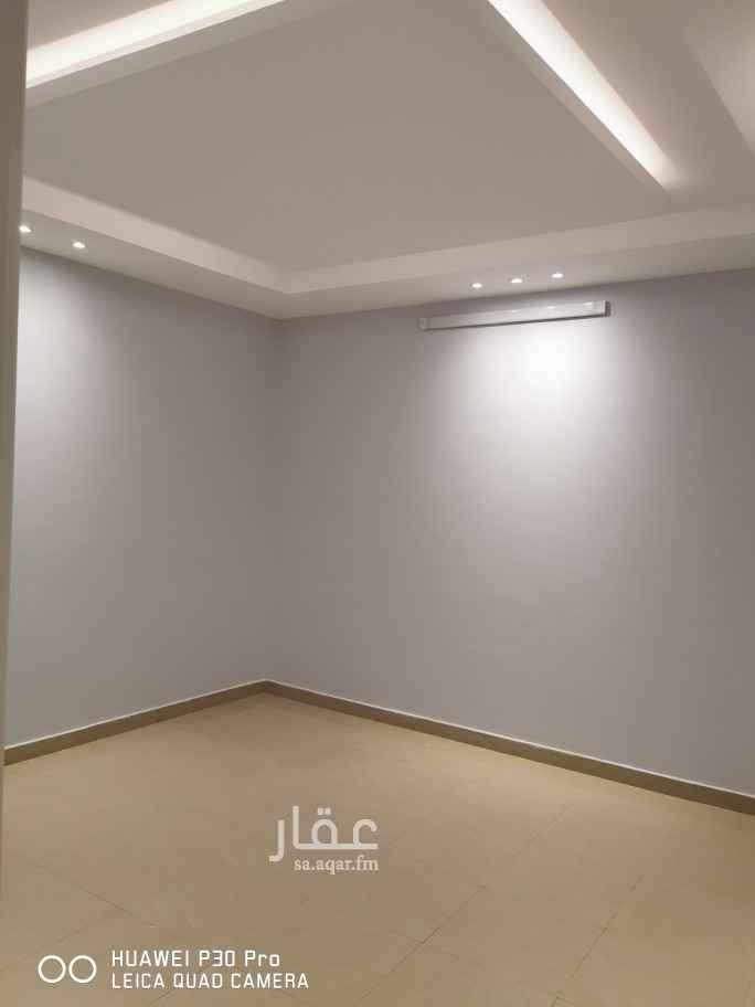 شقة للإيجار في شارع المعذر ، حي الشرفية ، الرياض ، الرياض
