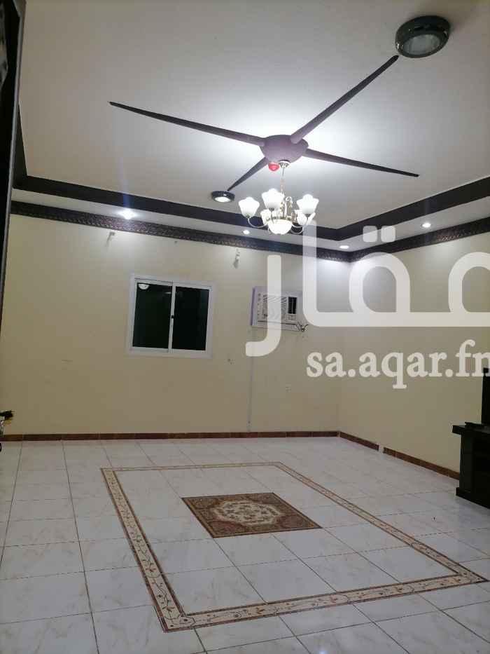 شقة للإيجار في شارع راجيه ، حي اليرموك ، الرياض ، الرياض