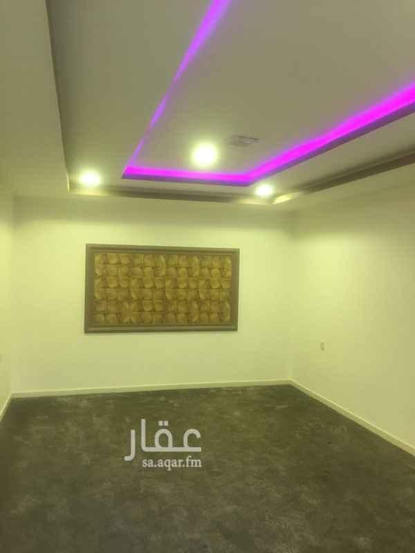 استراحة للإيجار في طريق عثمان بن عفان ، الرياض